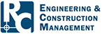 RC Engineering & Construction Management
